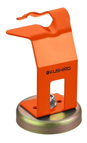 soporte magnético para torcha mig kushiro soldadora