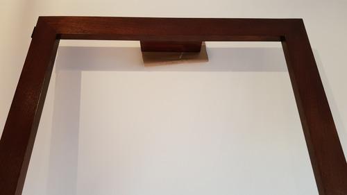 soporte/ marco / modular / rack  para tv