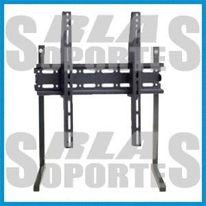 soporte mesa led