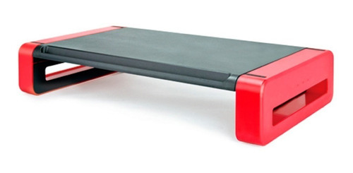 soporte monitor notebook escritorio apilable aidata organiza