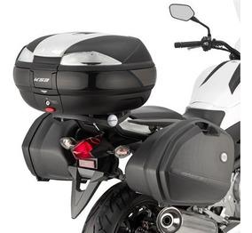 8a4fbc09 Soporte De Rueda Trasera De Moto - Acc. para Motos y Cuatriciclos en Mercado  Libre Argentina