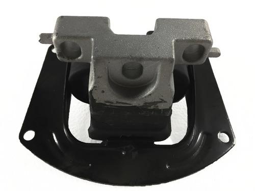 soporte motor 3082 transmision 3.4l chevrolet equinox 05-09