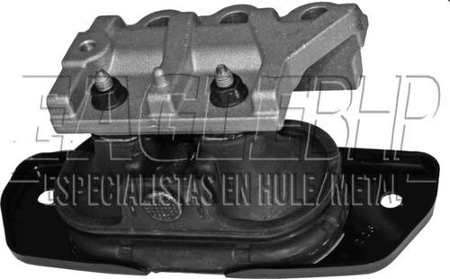 soporte motor chrysler sebring l4 / v6 2.4 / 3.5  07- 11 vzl