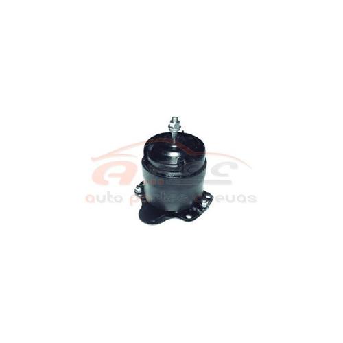 soporte motor del accord cl 2.7/3.0l 1995-1999 3812h