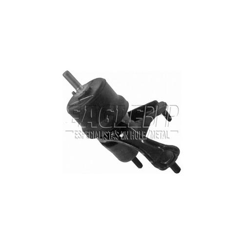 soporte motor del camry avalon sienna 3.5l 07-15 4450h