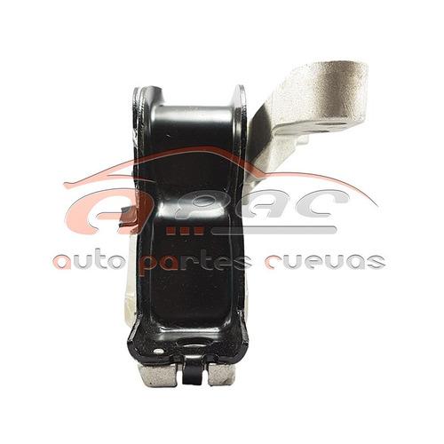 soporte motor del der captiva equinox 4cil/v6 08-15 3532h