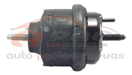soporte motor del der five hundred montego 05-07 3.0l 3509h