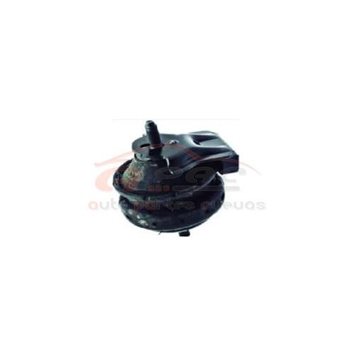 soporte motor del der izq kia sorento 3.5l 03-06 3762h