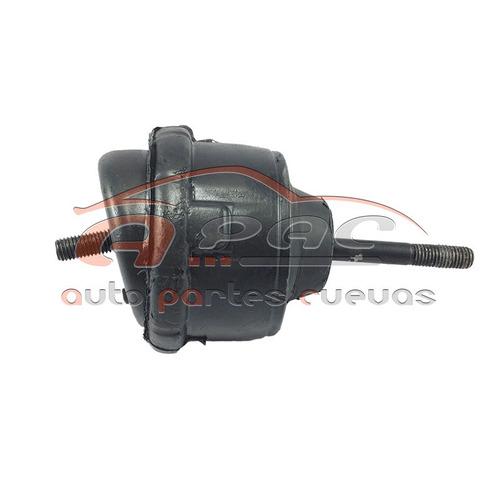 soporte motor del der izq pacifica 3.8/4.0l 07-08 3604h