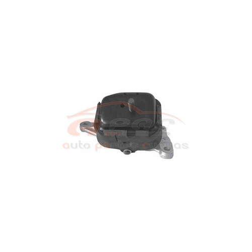 soporte motor del der lincoln towncar 4.6l 2003-2009 3517h