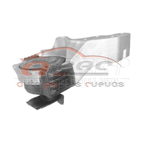 soporte motor del der mazda 3/6 ford cx-5 2.5l 14-16 4521hr