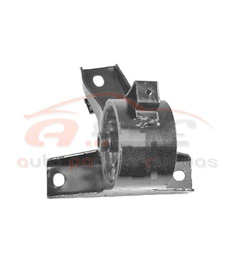 Soporte Motor Del Der Nissan Sentra Tsuru Ii 89-90 4cil ...