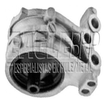 soporte motor del der sebring talon eclipse 95-99 2.0l 3751