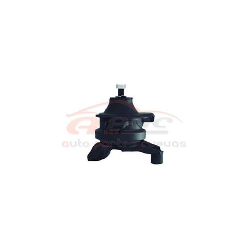 soporte motor del izq honda prelude 2.2/2.3l 1997-2001 3814h
