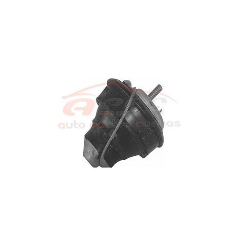 soporte motor del izq volvo 850 c70 s70 2.3/2.4l 94-00 3566h