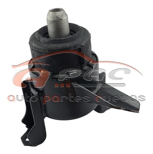 soporte motor delantero der mazda 6 03-08 2.3/3.0l 3423h