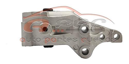 soporte motor delantero der nissan altima 93-97 2.4l 6342