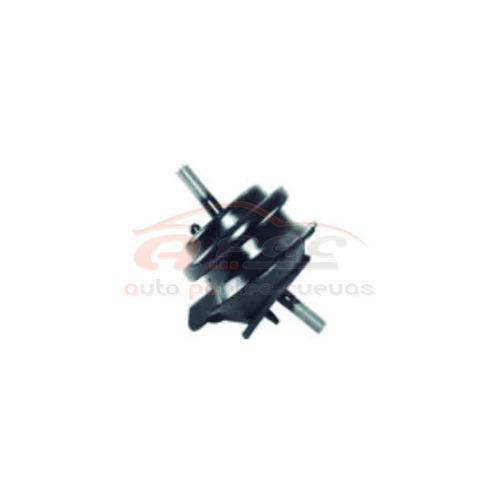 soporte motor delantero lexus ls400 v6 1999-2000 3842h