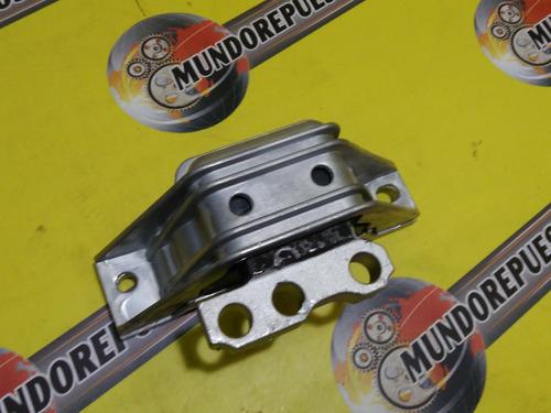 soporte motor  derecho chevrolet hhr