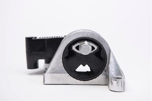 soporte motor derecho fiat 1368669080