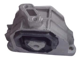 soporte motor derecho fox suran