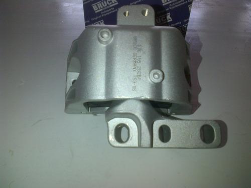soporte motor derecho jetta golf a4 beetle leon audi a3