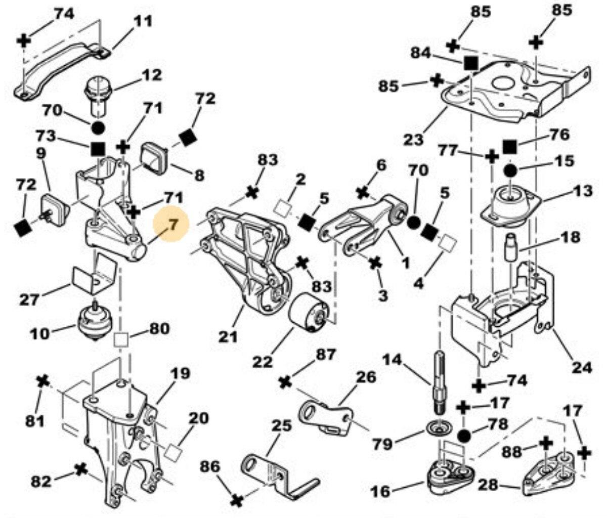 peugeot 206 gti wiring diagram wiring diagram database Dodge Dart Fuse Box Diagram peaugot 206 cc box wiring diagram peugeot 206 turbo peugeot 206 cc wiring diagrams instructions peugeot