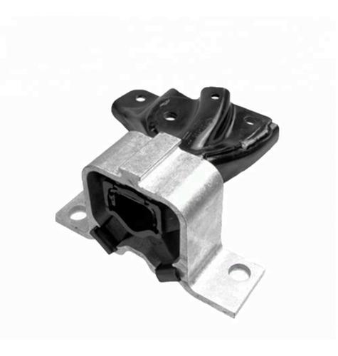 soporte motor derecho renault logan sandero k7m original