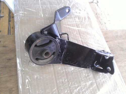 soporte motor dodge athos