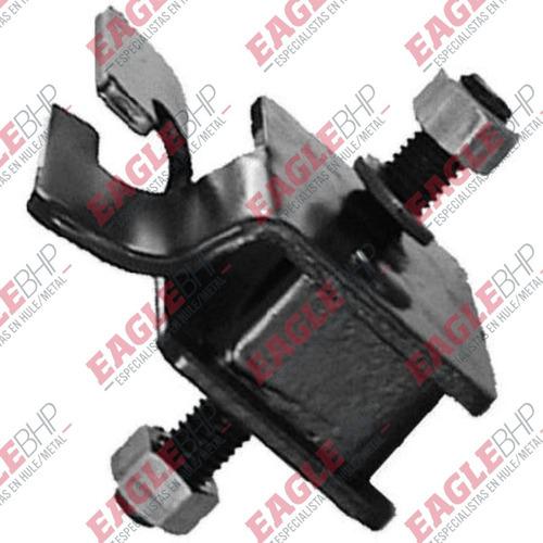 soporte motor dodge l6 225 v8/318/360 1979-1994 3.7/3.9