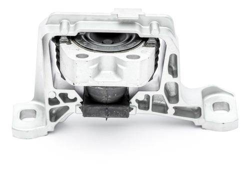 soporte motor ford focus ii 09/13
