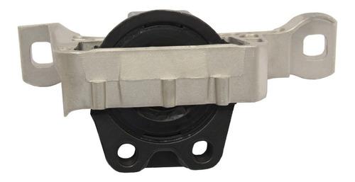 soporte motor ford focus iii motor 2.0l 2012- bobina