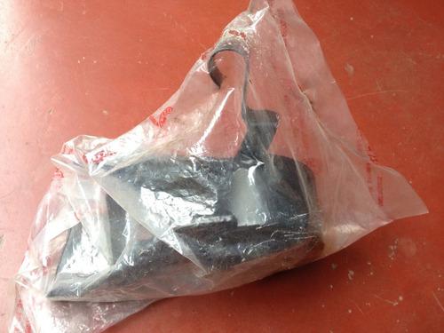 soporte motor ford láser mazda allegro nuevo en su empaque