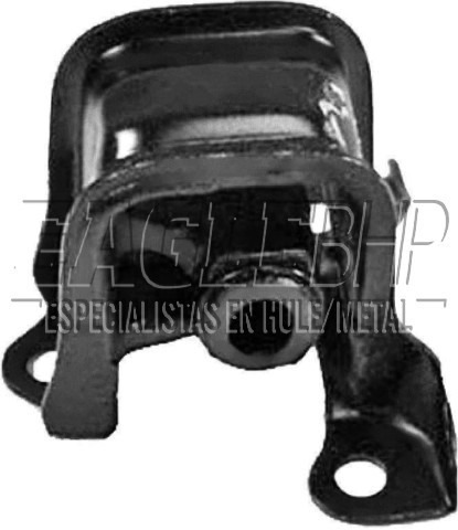 soporte motor front. acura c l  l4 2.2 / 2.3 1997 a 1999 vzl