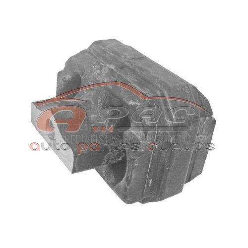 soporte motor front der dodge ram 1500 09-12 v6 3.7 4492r