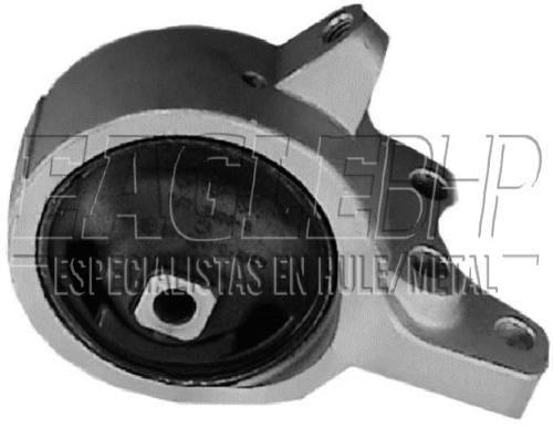soporte motor front der nissan tsuru ill 1.6/2.0 92-13 vzl