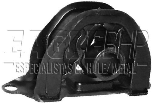 soporte motor front. honda civic l4 1.6 1999 a 2000 vzl