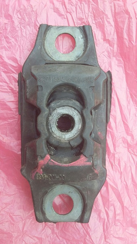 soporte motor frontal fiat