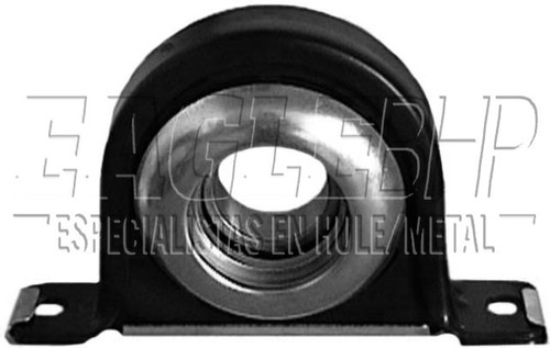soporte motor  g m c denalli  v8  5.7 / 6.5 1992  a 1998 vzl
