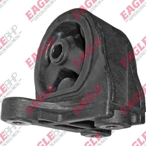soporte motor honda civic l4 1.3/1.7 01-05/honda acura 01-05