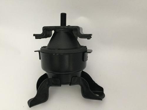 soporte motor izq. hidraulico honda civic 1997 envio-gratis!