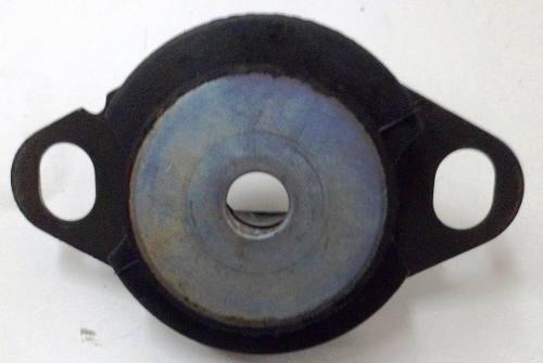 soporte motor izquierdo clio 2 kangoo megane original