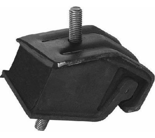 soporte motor izquierdo hutchinson renault 19 lado caja