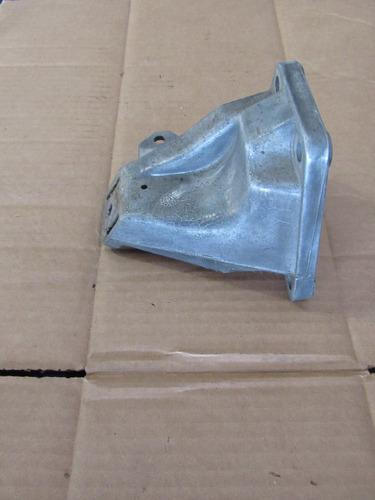 soporte motor motor