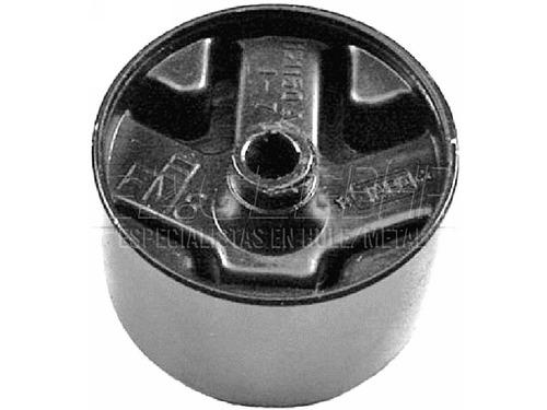 soporte motor nissan sentra 88-91 #139393