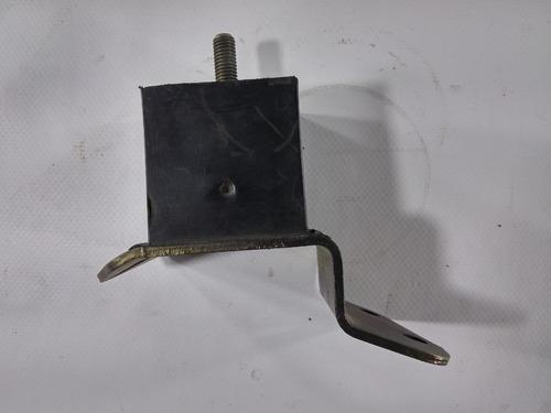 soporte motor renault 18 gtx