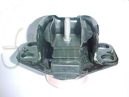soporte motor renault clio ii 1.9 kangoo 00/03 diesel  vth