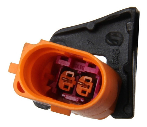 soporte motor sensor audi a4 a5 q5 2010 a 2015