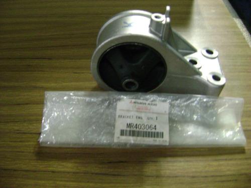 soporte motor signo original  detal