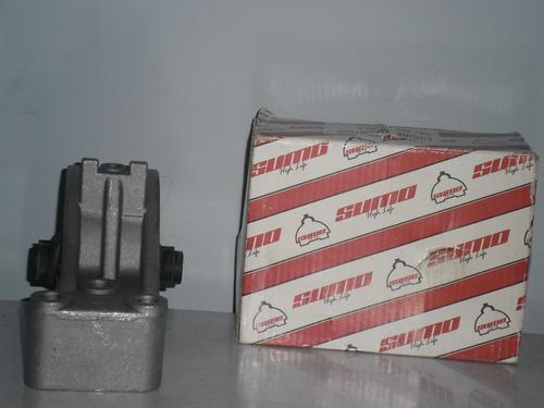 soporte motor signo  todos mayor